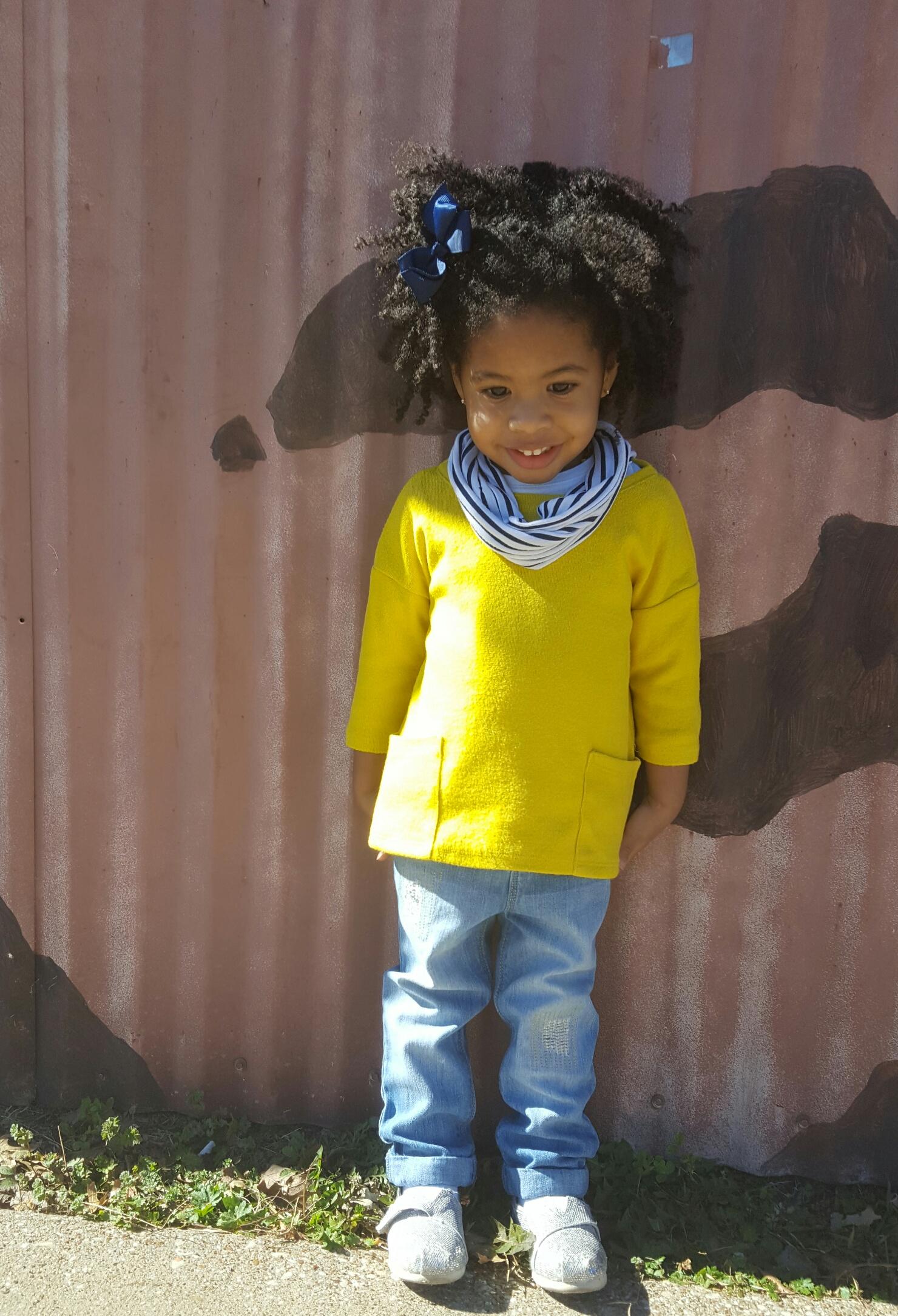 toddler fashion, kids