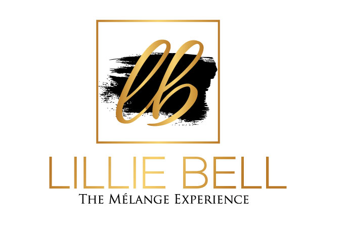 Lillie Bell The Melange Experience